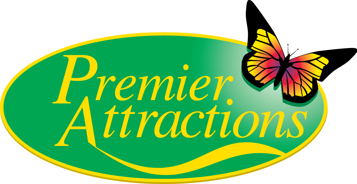 Premier Attractions
